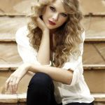 swiftie_forever