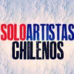 SoloArtistas Chilenos