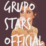 GrupoStarsOfficial