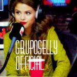 GrupoSellyOfficial