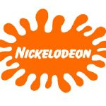 GRUPO NICKELODEONOFFICIAL