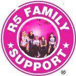 Rfamily