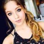 Belinda Karolista