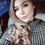KiraLudmila
