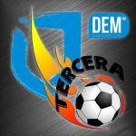 Tercera DEMFM