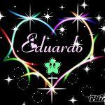 EduardoGT Goudett
