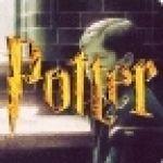 Pottertty