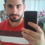 JuanPablo labrada