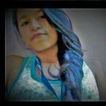 Emilys Ruiz