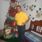 Luis Luces