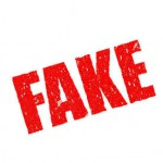 Fake Fake